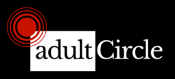 Adult Circle